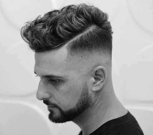 Mens Curly Hairstyles business mens short curly haircuts Curly Guy Haircuts 20 Curly Hairstyles Men Mens Hairstyles 2016