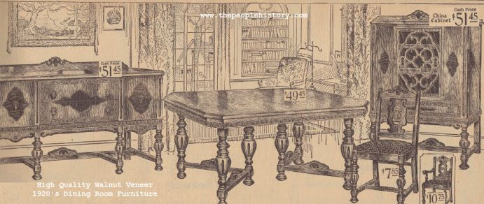 1920s furniture - google search | the drowsy chaperone | pinterest