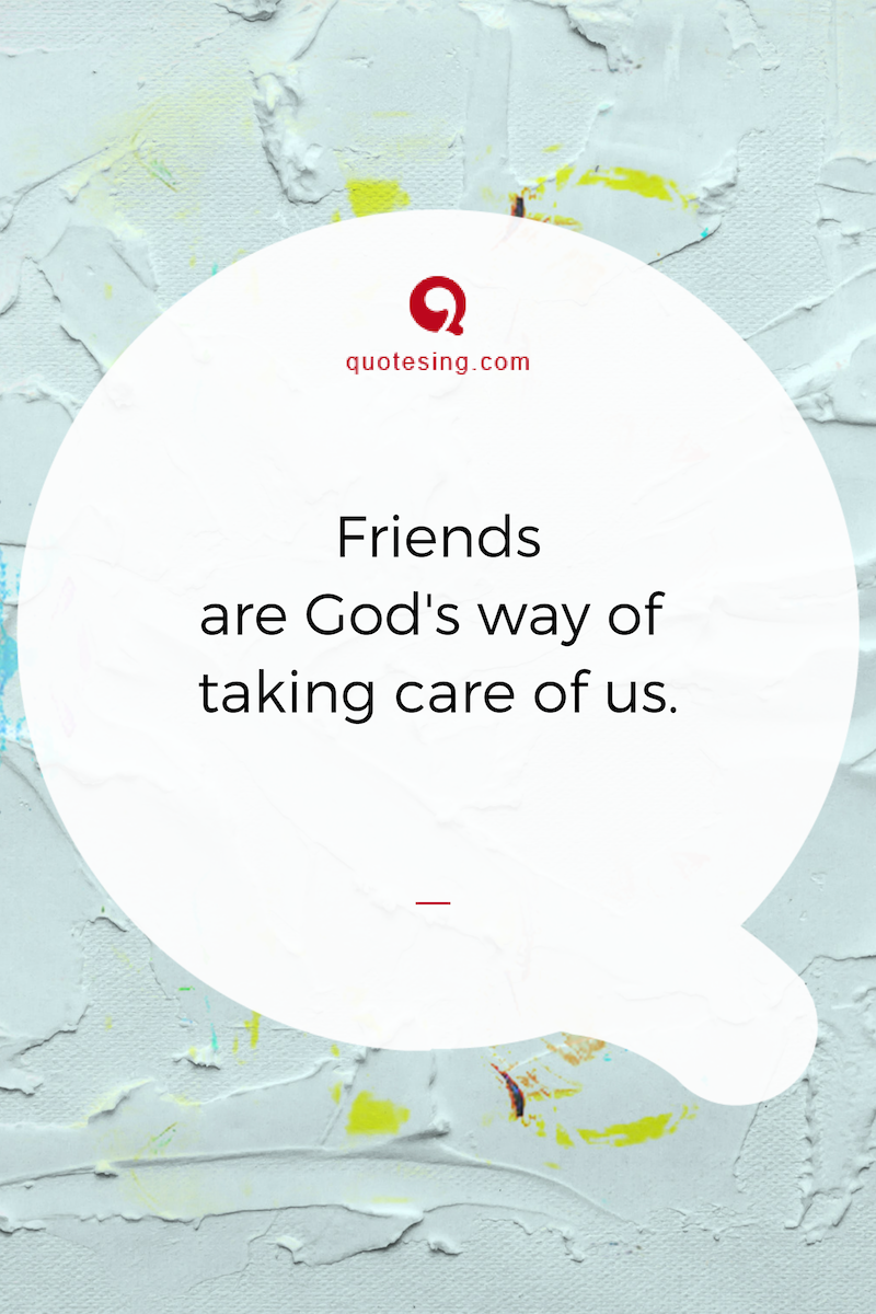 Good Friends Quotes Sayings About Friends Betrayal Quotes Caption For Friends Friends For Life Quotes Quotes About Friendships Short Best Friend Quotes F Inglese