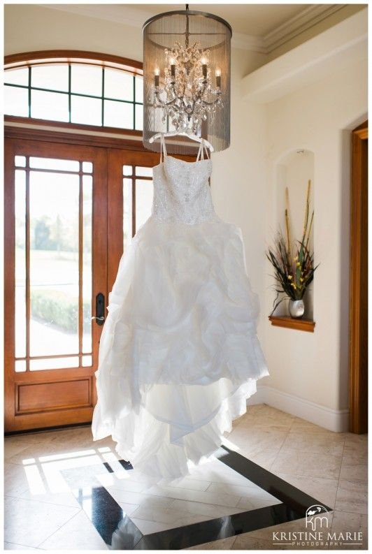 Wedding dresses in Poway