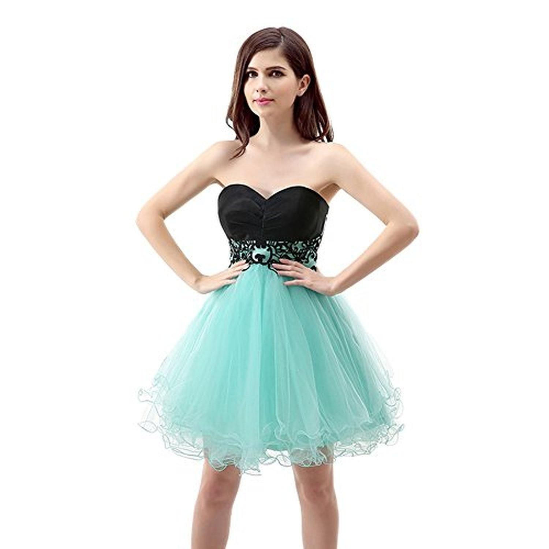Amazing Prom Dress Stores In Hampton Roads Photo - Wedding Dress ...