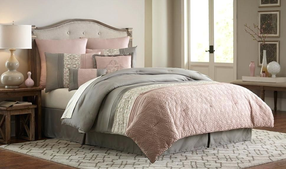 Feminine Bedroom Image By Pinky Javier On Kian Bedroom Sets