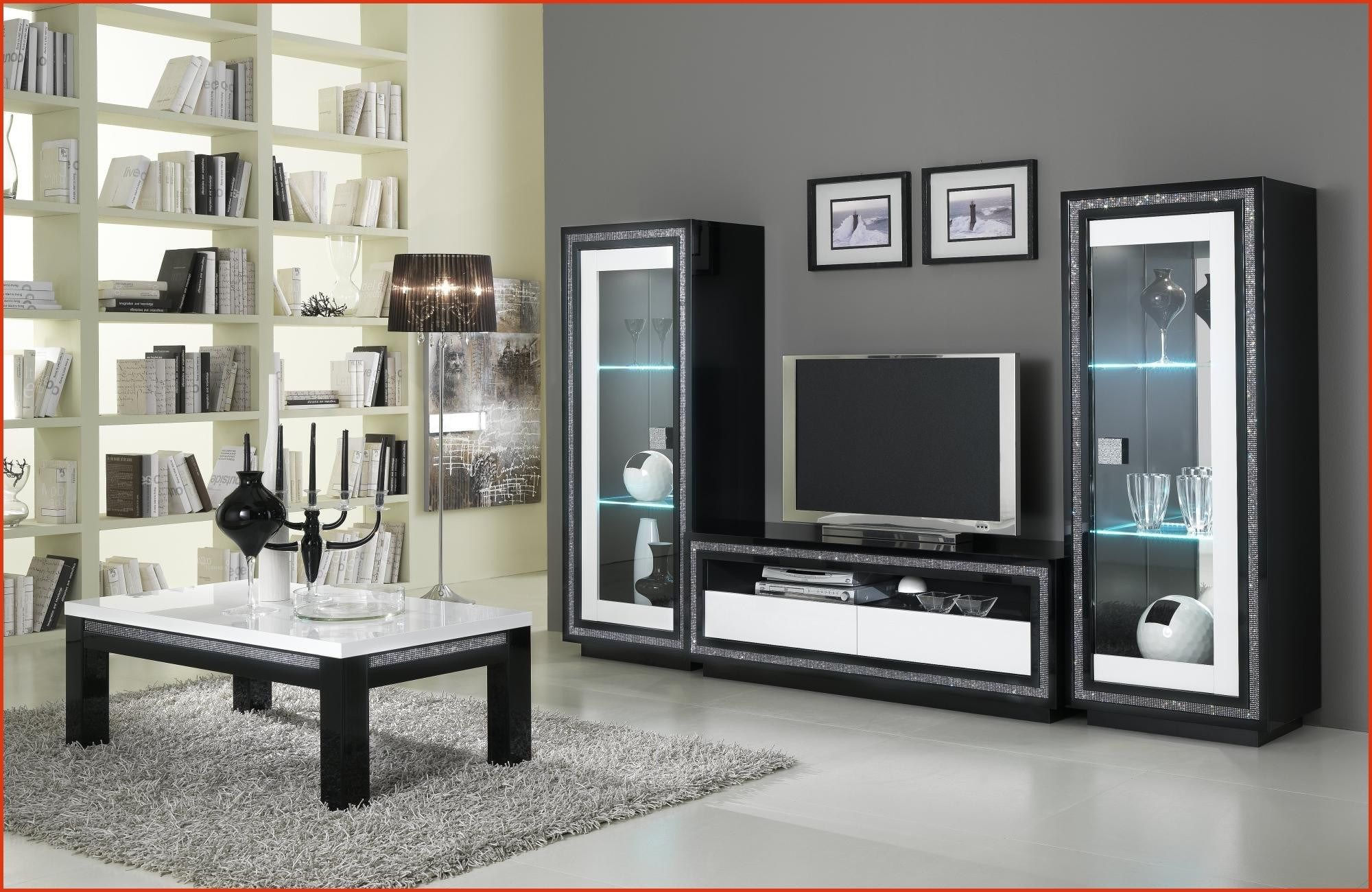Television Chez Conforama Beau S Table Tele 4 Meuble Fly Home