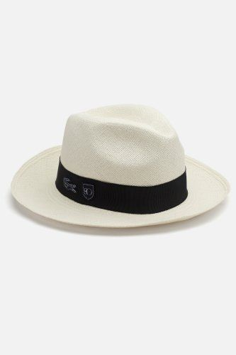 Lacoste Men s 80th Anniversary Panama Hat   Caps   Hats  160.00  Sencillamente hermosoooooo Mv 1b872a96667