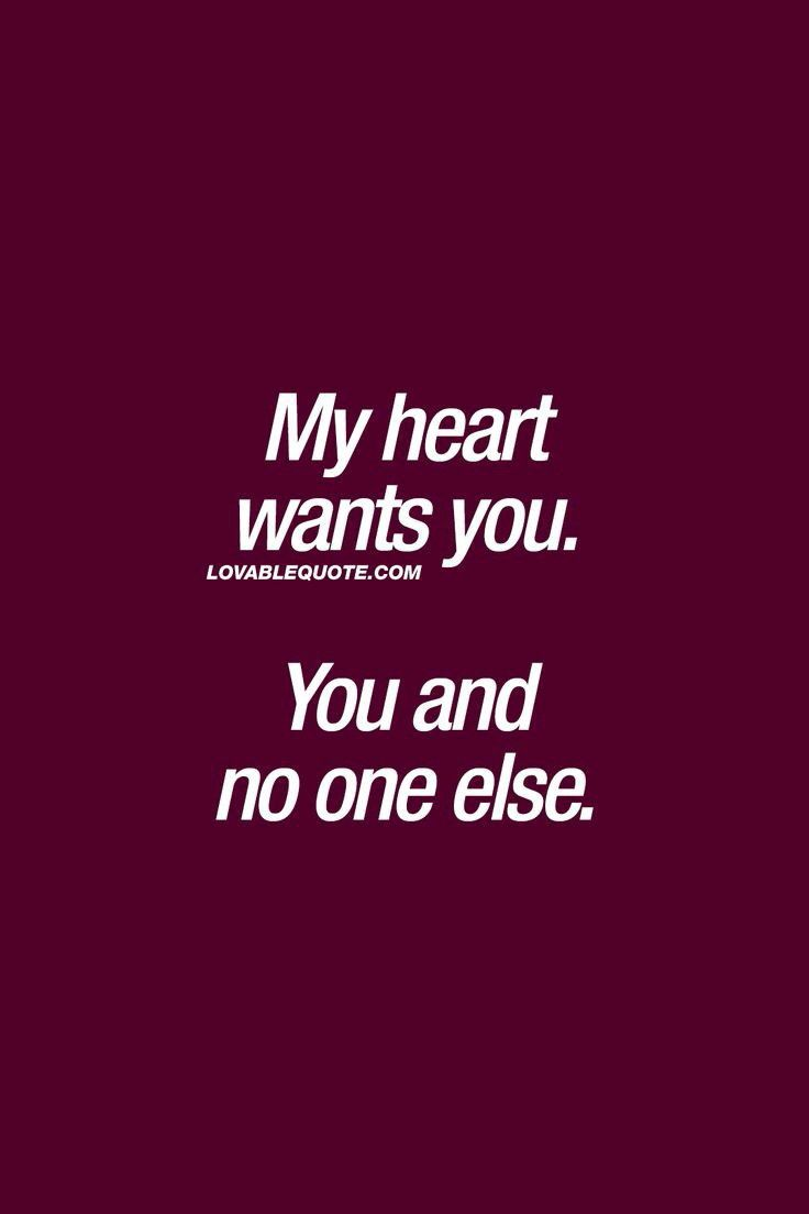Only You 03 07 A M Love Quotes Soulmate Love Quotes Romantic Quotes