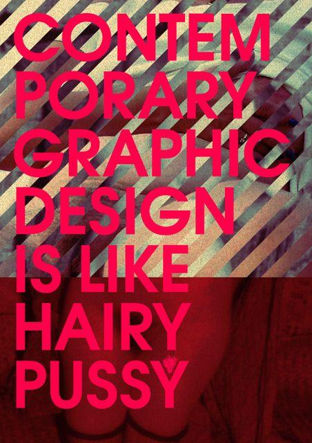 contemporary_hairy_poskot.jpg 452×640 pixels