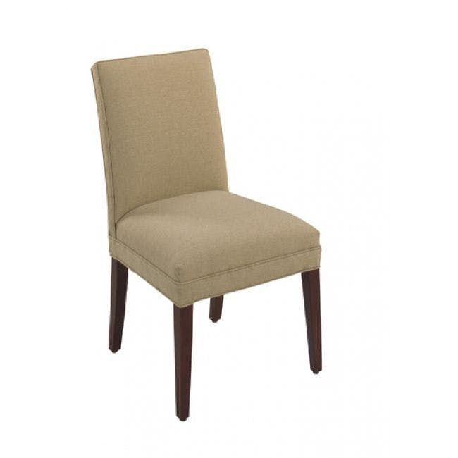 Designmaster Dining Room Chicago Side Chair The Shop Chairs Indianapolis Roomplace Furniture