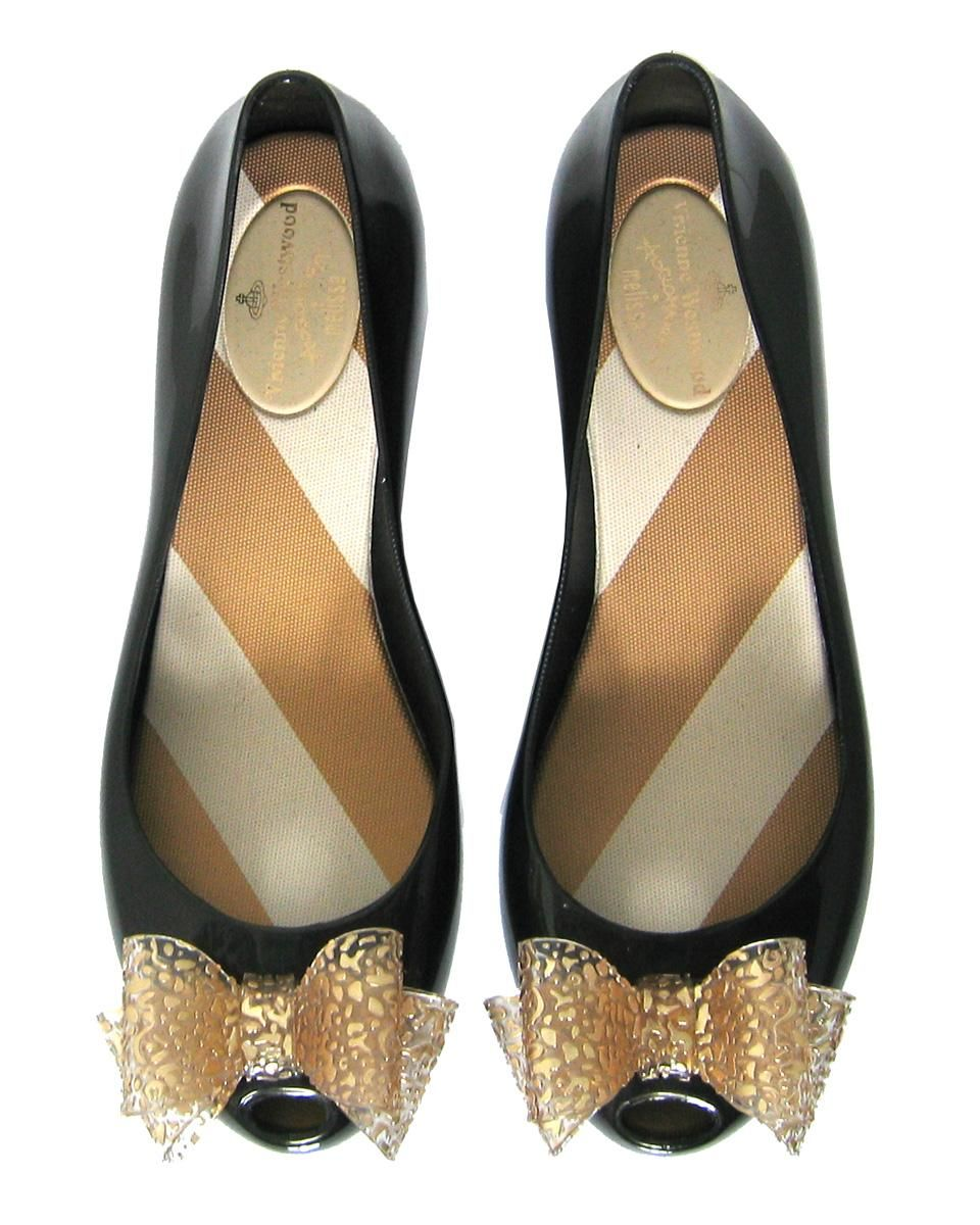 Come To Mama! Shoes By Vivienne Westwood (With Images
