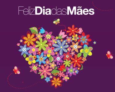 34 Imagens De Feliz Dia Das Maes 2020 Facebook Whatsapp