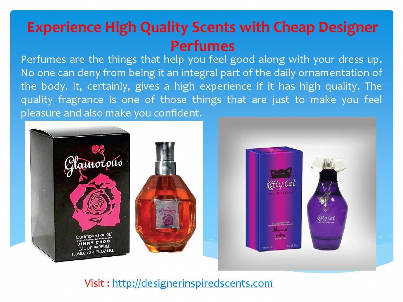 Cheap Cologne For Men Online Designerinspiredscents Buying Perfume