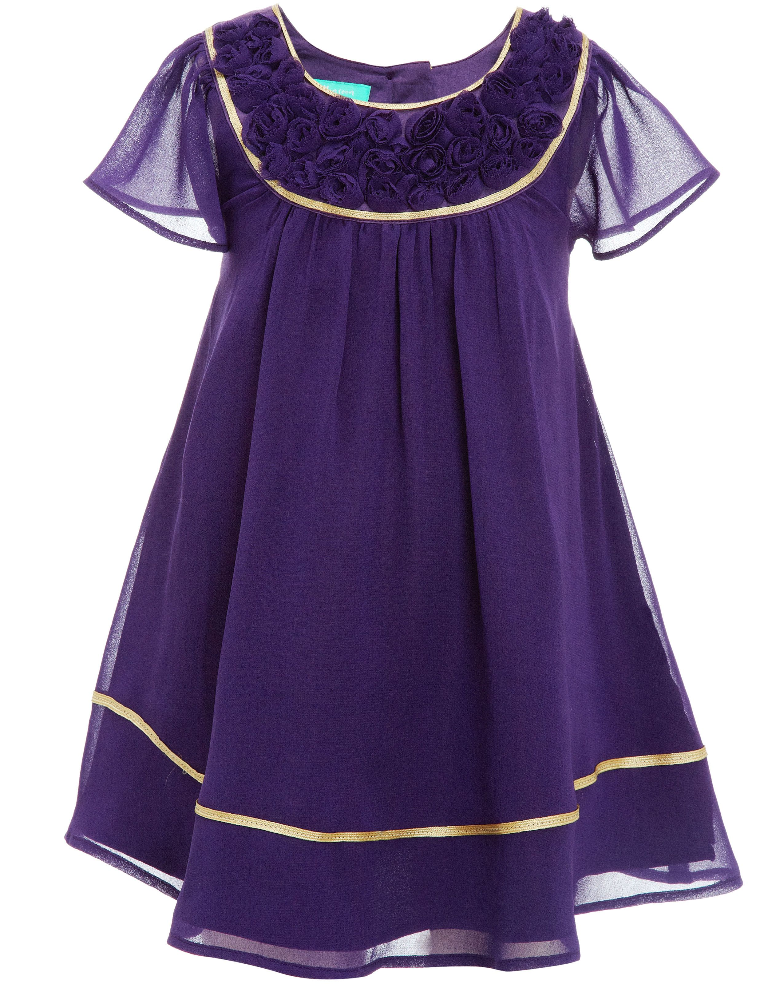 Baby Jasmine Short Sleeved Dress | Layla | Pinterest | Short sleeve ...