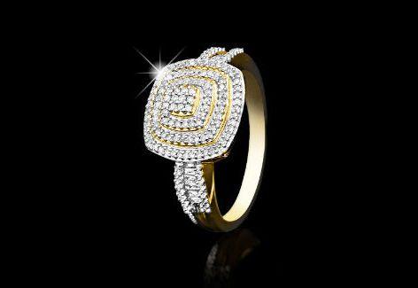 american swiss wedding rings google search stuff to buy pinterest