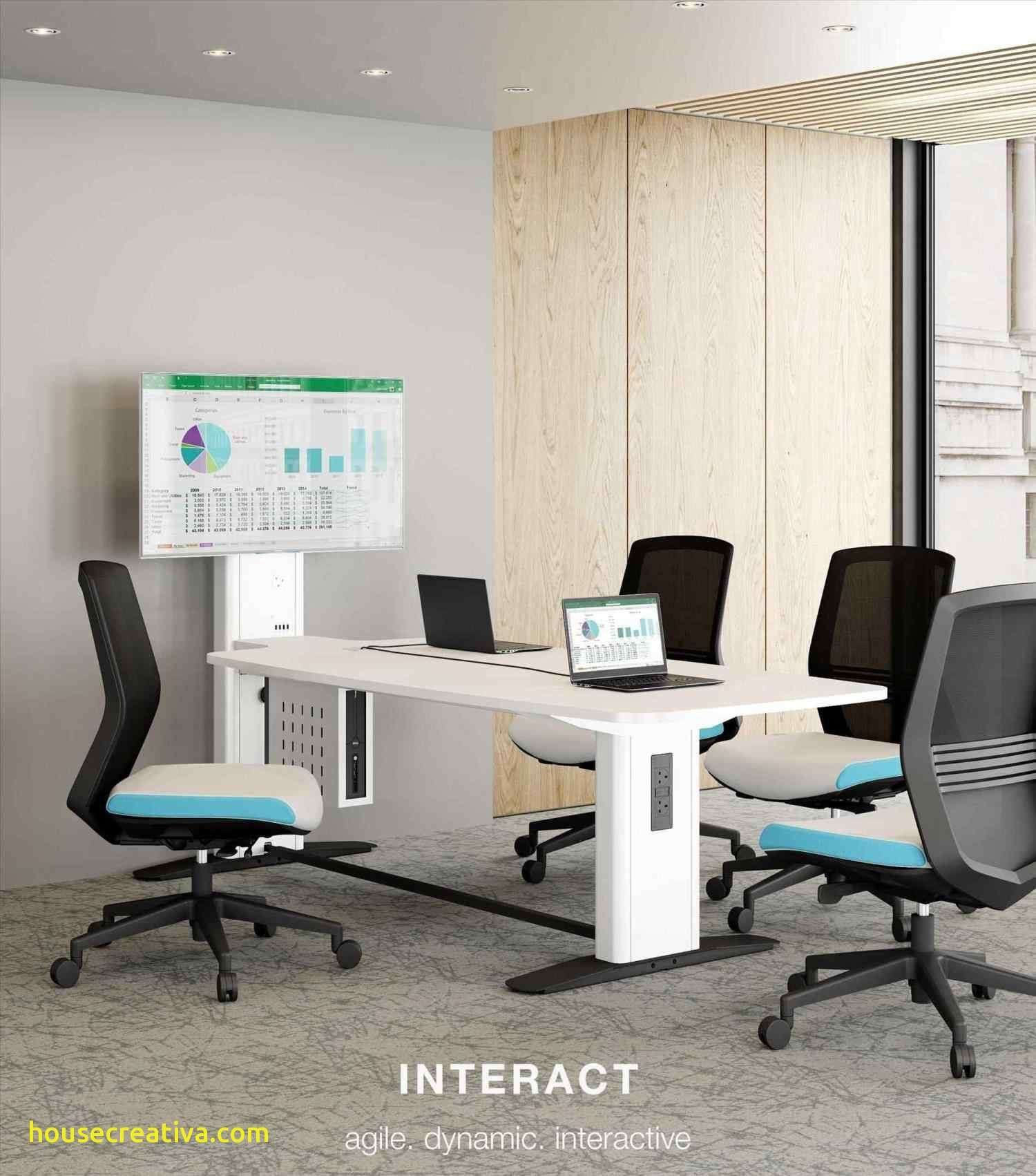 Inspirational Modern Office Desk Inspirational Modern Office Desk