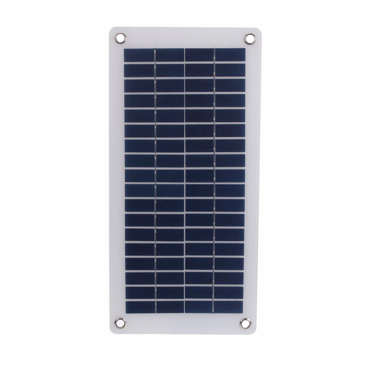 12v 9 2w Solar Panel Powered Kit System Semi Flexible Portable Polysilicon Solar Panels Solarpanels Solarenergy Solarpower Sol In 2020 Solar Panels Solar Solar Energy