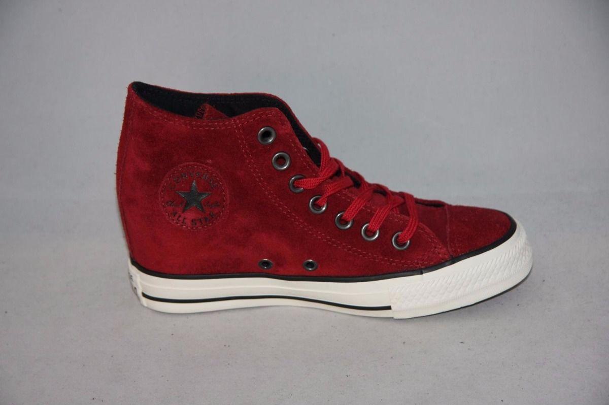 a283166685c zapatillas converse negras cuero mercadolibre