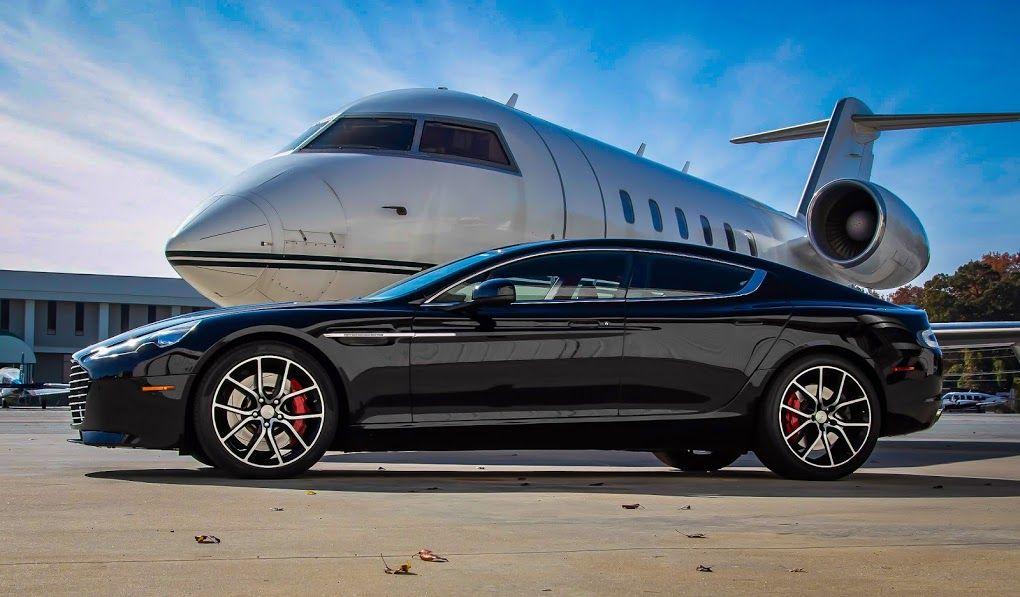 Corvette stingray rental atlanta private jet corvette jet