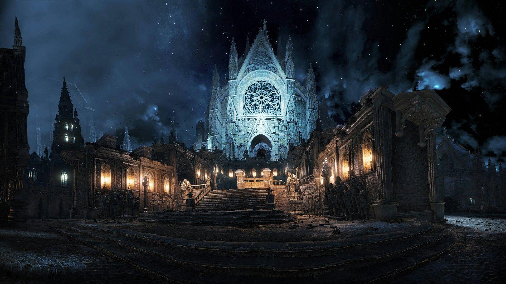 Dark Souls And Bloodborne おしゃれまとめの人気アイデア Pinterest