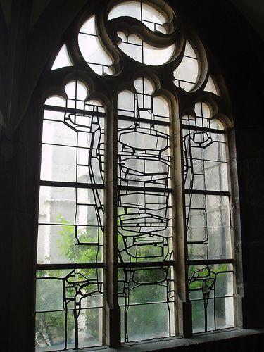 Ludwig Schaffrath Stained Glass Pinterest Schaffrath - schaffrath m nchengladbach k chen