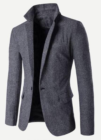 66+ Ideas Fitness Clothes For Men Blazers #fitness #clothes