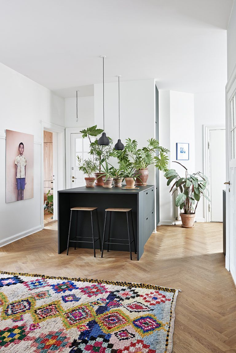 galleri in   Kjøkkennn  Pinterest  Küchen ideen Neue wege