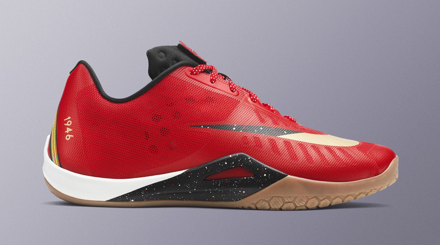21079d4f4621 ... hot nike hyperlive paul george all star sole collector 68ab3 730c4 ...