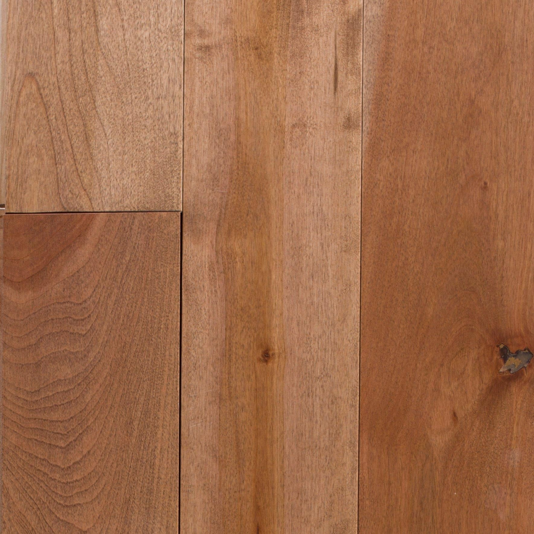 Pentos Birch Hand Scraped Solid Hardwood in 2018