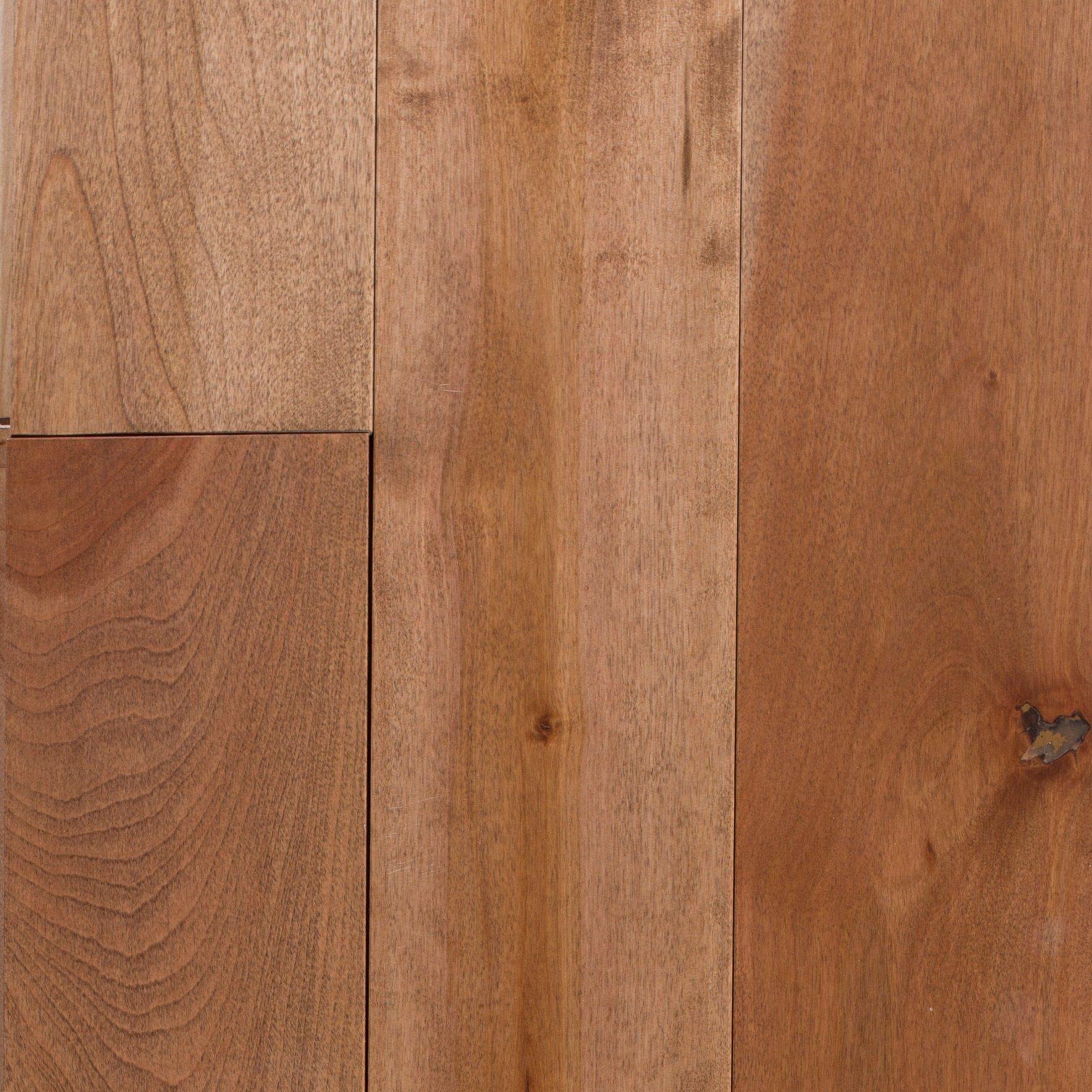 Pentos Birch Hand Scraped Solid Hardwood in 2018 | Floor ...