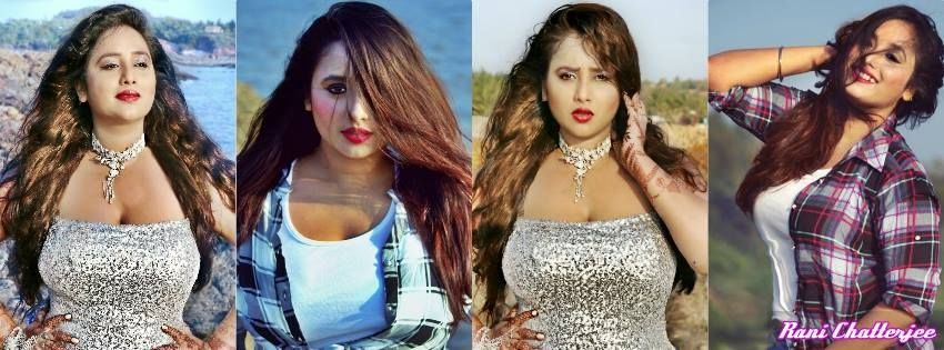 Download Latest Bhojpuri Dj Mix Mp3 Songs, Gana, Music