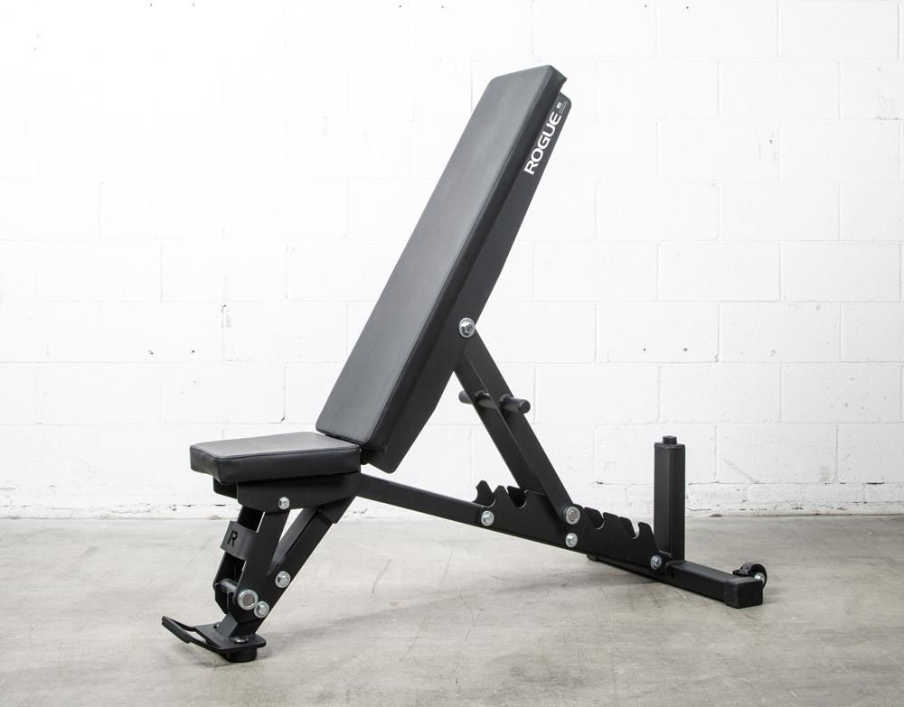 Adjustable Bench Press Dimensions Adjustable Weight Bench Weight Benches Incline Bench