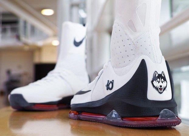 Kd Nike Shoes 2016