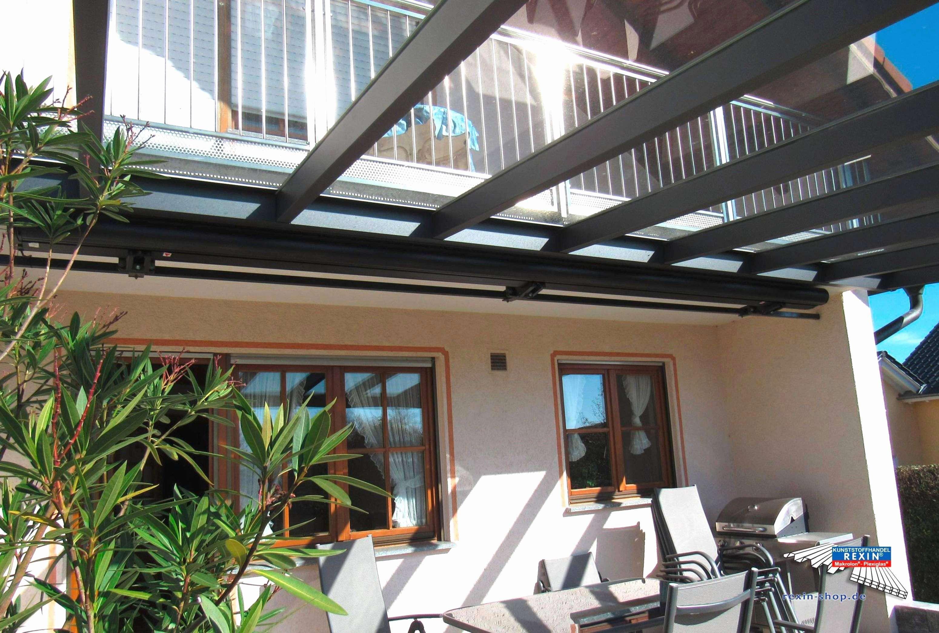 Frisch 40 Fur Windschutz Balkon Ausziehbar Home Decor Outdoor