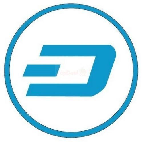 Dash - Dash is Digital Cash You Can Spend Anywhere