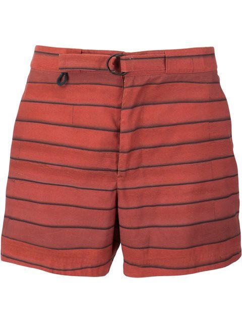 41df317f512 KATAMA 'Jack' swim shorts. #katama #cloth #shorts | Katama Men ...