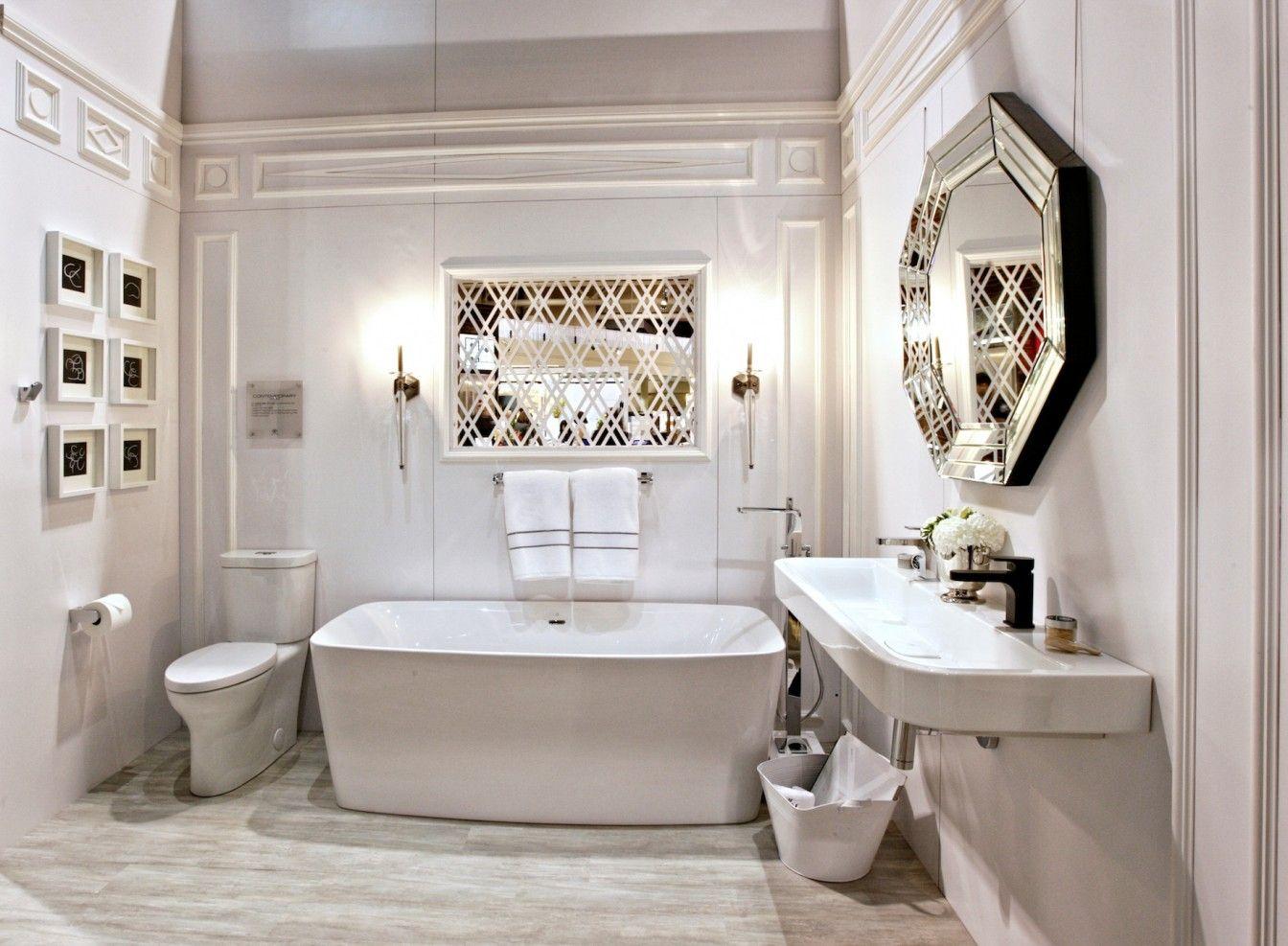 Blog | Meredith Heron Design | Bedroom/House<3 | Pinterest ...