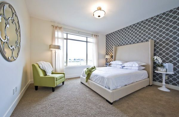modern master bedroom ideas with beautiful ideas enhance your