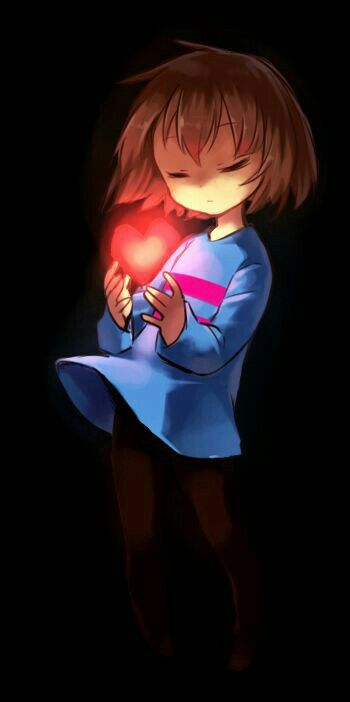 I Love Undertale Thats For Sure And All The Monsters Never Fight Only Use Mercy Button