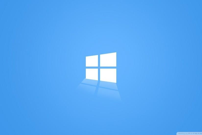 Top Windows 10 Wallpaper Hd 1920x1080 For Windows 10 Windows 10 Logo Wallpaper Windows 10 Windows 10 Windows 10 wallpaper hd 1920x1080