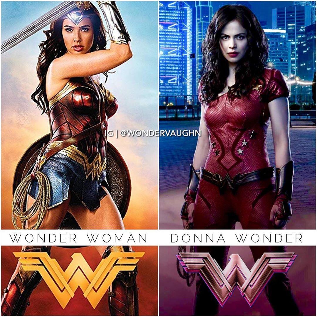 Gal Gadot Is Wonder Woman On Instagram Amazon Sisters Gal Gadot Conorleslie Follow Wondervaughn For Dc Themed Content Wonder Woman Gal Gadot Wonder