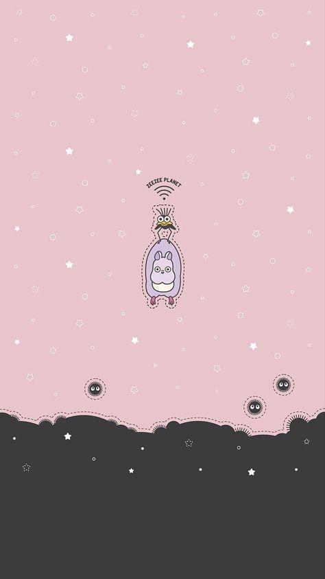 Best Aesthetic Wallpaper Iphone Korean 29 Ideas Kawaii Wallpaper Cute Wallpapers Cute Wallpaper Backgrounds