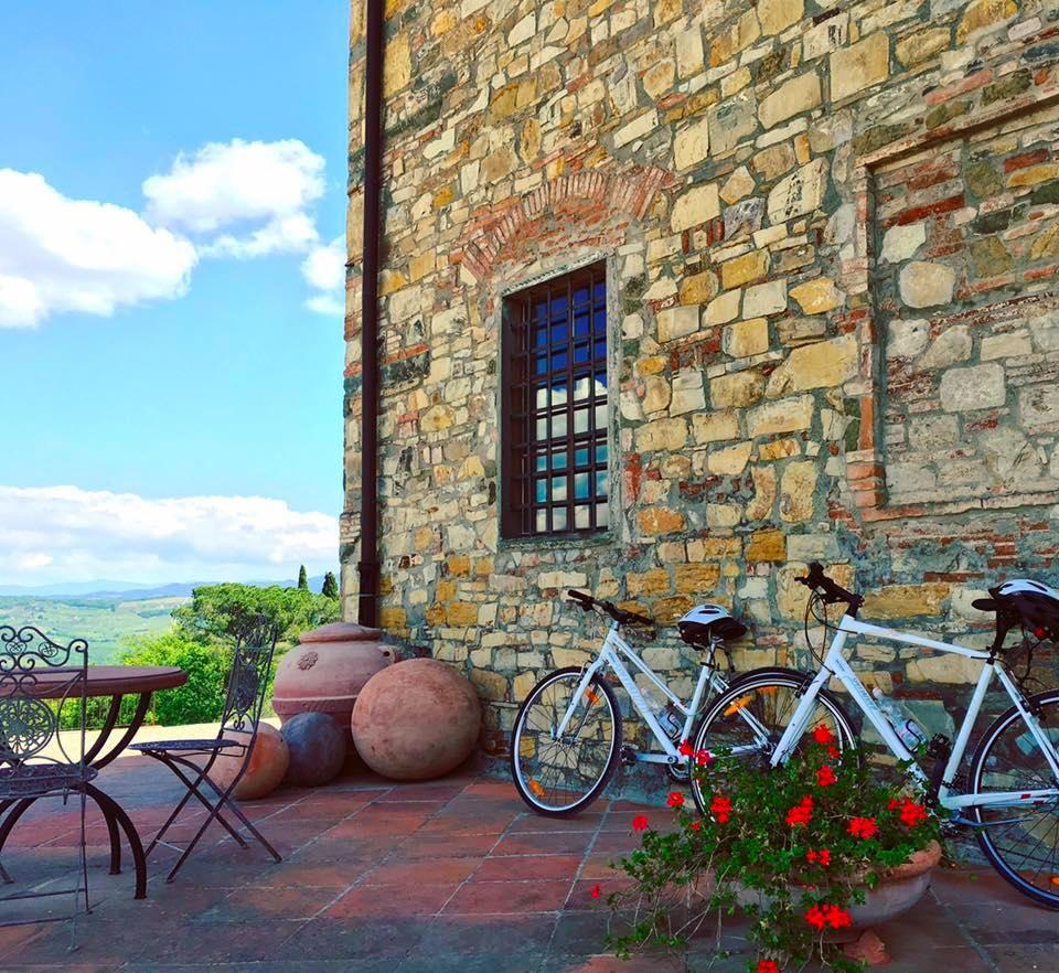 I Bike Tuscany Florence Italy Top Tips Before You Go Tripadvisor