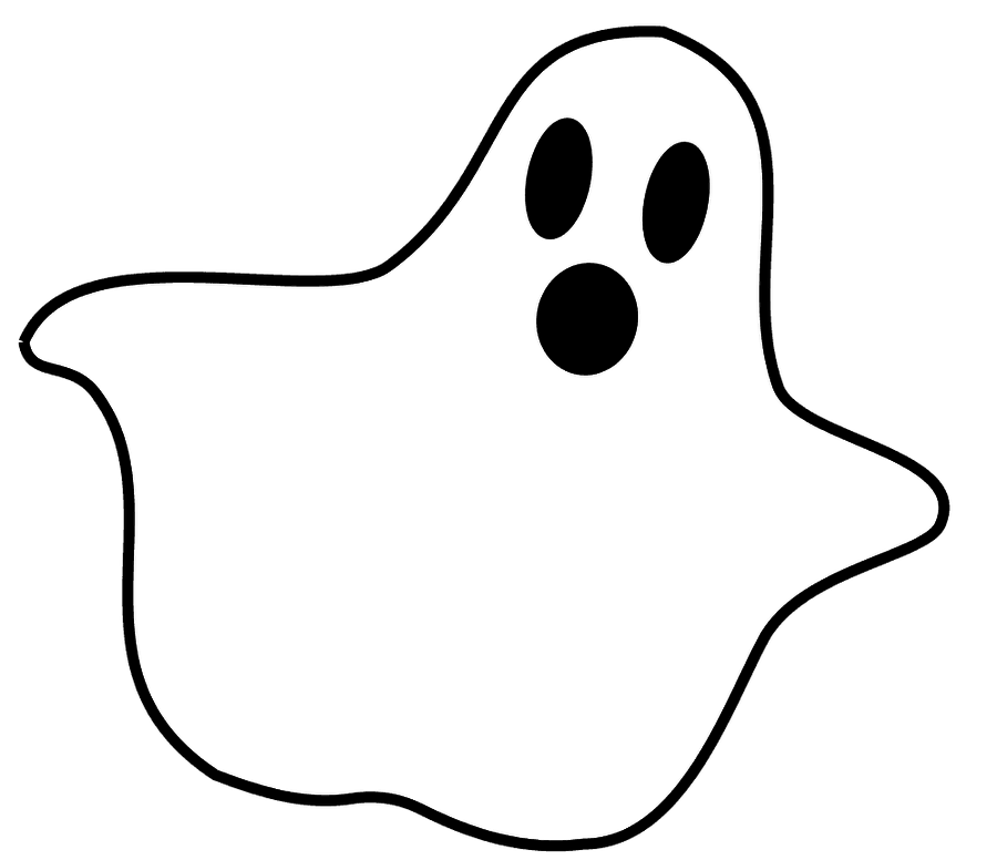 ghost 1 clipart clipart ghost 1 clipart clip art image 10708 rh pinterest co uk free printable ghost clipart free ghost cartoon clipart