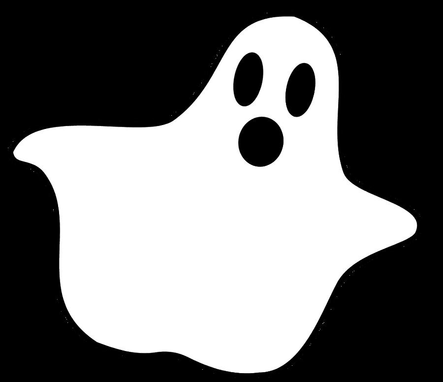 ghost 1 clipart clipart ghost 1 clipart clip art image 10708 rh pinterest co uk ghost clip art transparent ghost clip art patterns