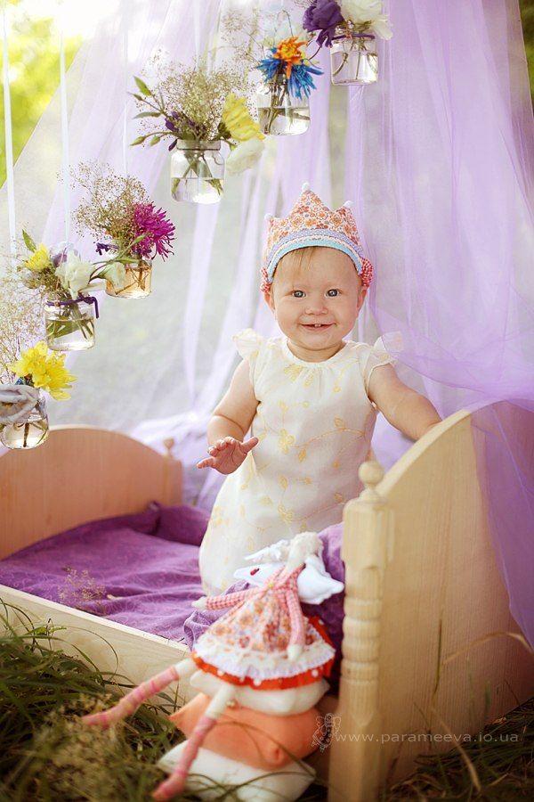 ребёнок в 19 недель фото