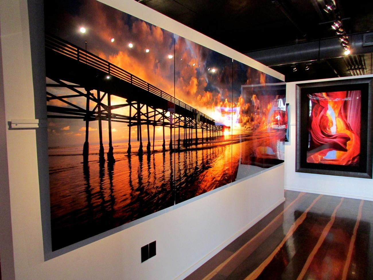 Peter Lik Gallery Seller of the World's Most Expensive