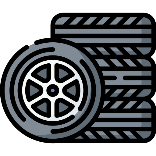 Vehicle Wheel Free Vector Icons Designed By Freepik Free Icons Wheel Vector Icon Design