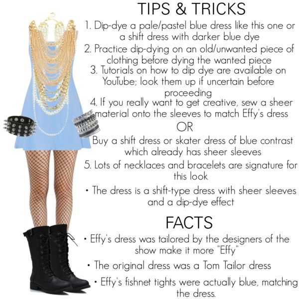 Recreation + tips&tricks for Effy's 3x01 outfit by chelmoxo on Polyvore featuring polyvore, fashion, style, Pamela Mann, Full Tilt, Panacea, Wet Seal and clothing