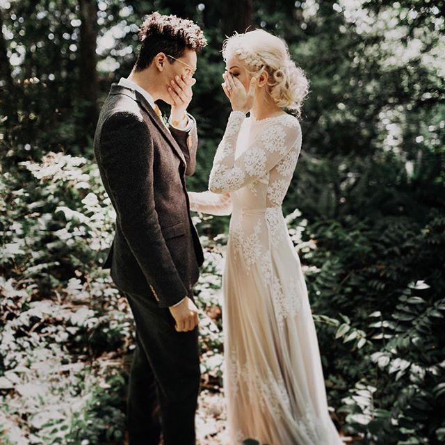 Pin de ONA en Wedding Photography   Pinterest   Boda, Novios y ...