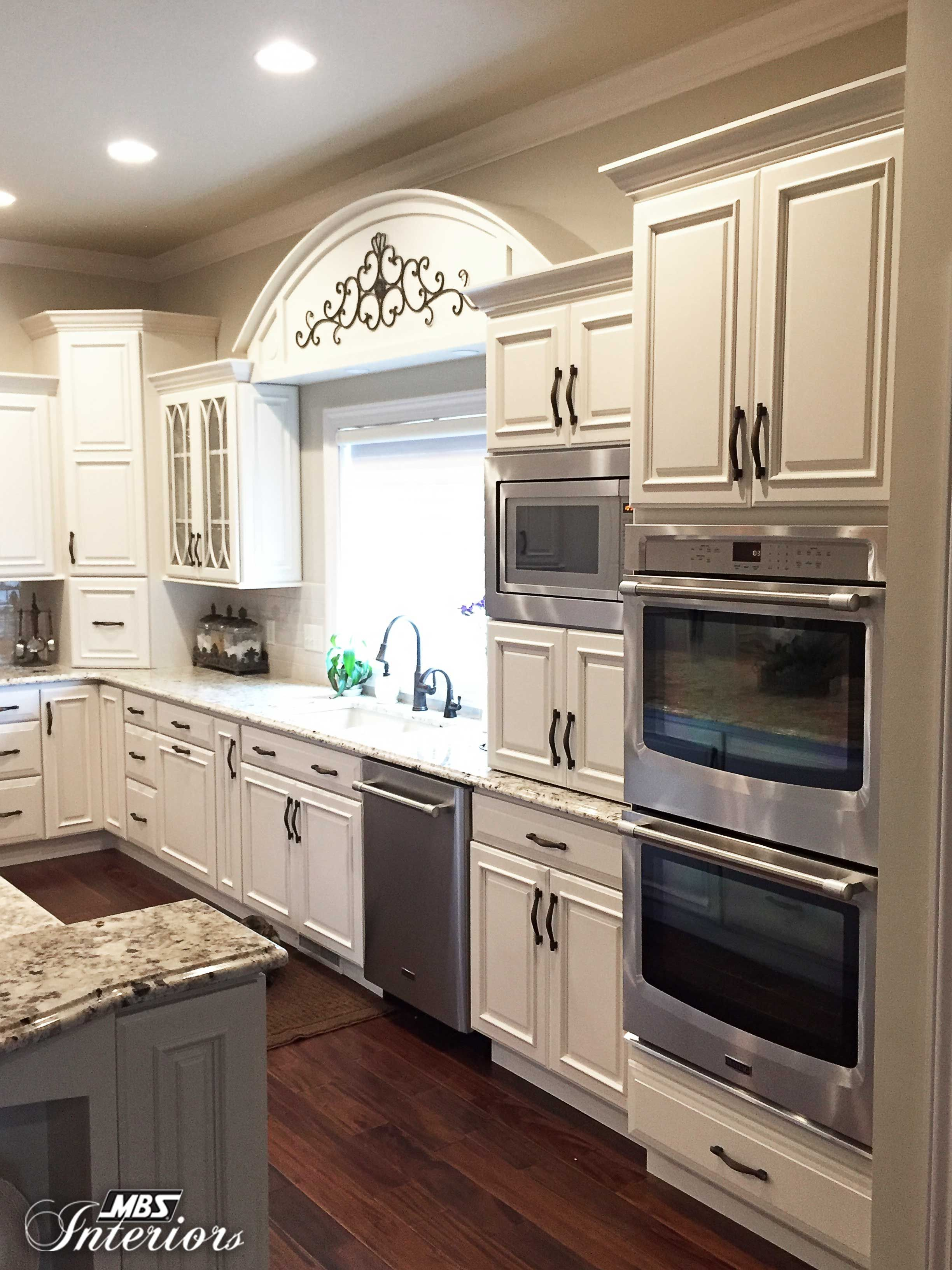 French Colonial Kitchen Colonial House Interior Design Kitchen Kitchen Design Colonial House Interior