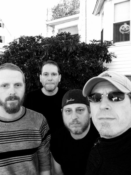 Check out Shadow Of The Flag on ReverbNation