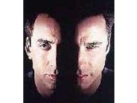 Face/Off - Im Körper des Feindes #Ciao